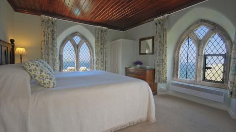 nat bedroom