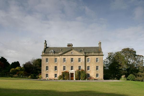 Gargunnock House_18.10.04_Angus Bremner (18)