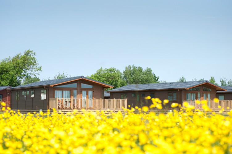 Sandy Glade Holiday Park, Burnham on Sea – John Fowler Holidays