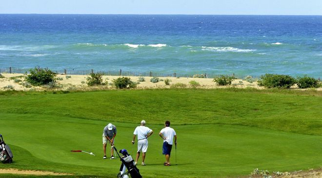 moliets_golf