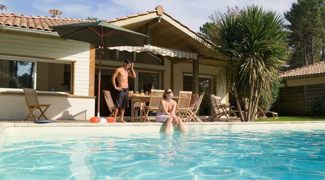 villas_la_prade_piscine