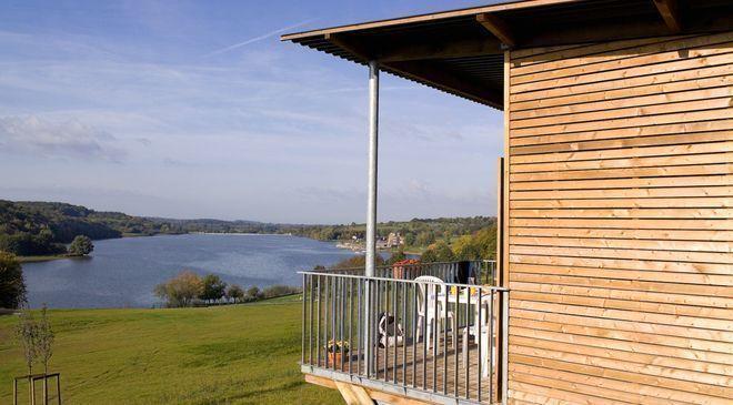 cottages_valjoly_exterieure_vue_lac (1)