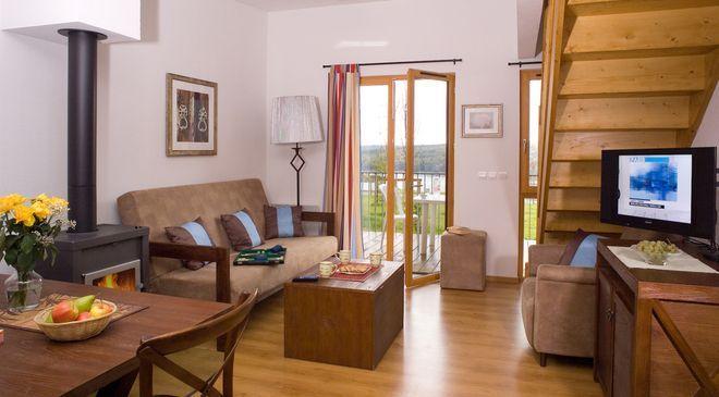 cottages_valjoly_exterieure_vue_lac (2)