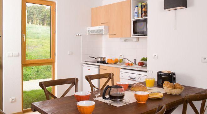 cottages_valjoly_exterieure_vue_lac (3)