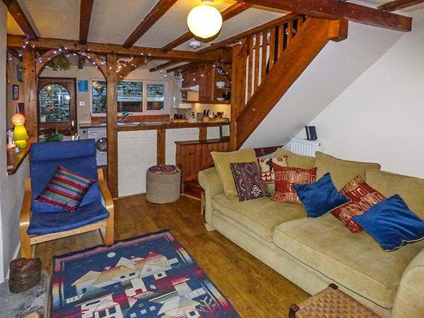 Marigold Cottage (1)