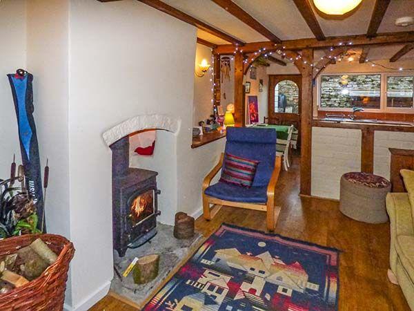 Marigold Cottage (2)