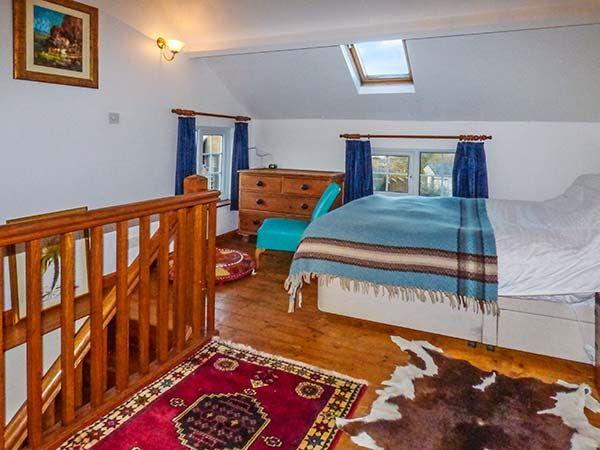 Marigold Cottage (6)