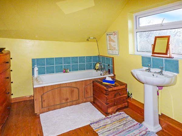 Marigold Cottage (7)
