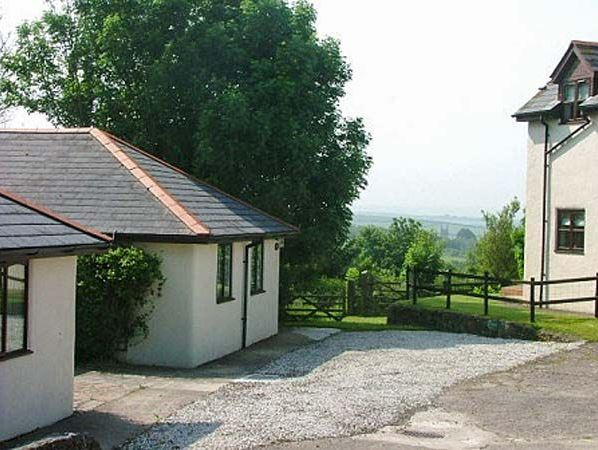 Campion Cottage photo 2