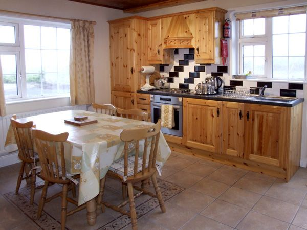 Sykes Cottage Offer of 18% Disocunt on Jeremiah's Cottage Through CollectOffers Cottage Deals