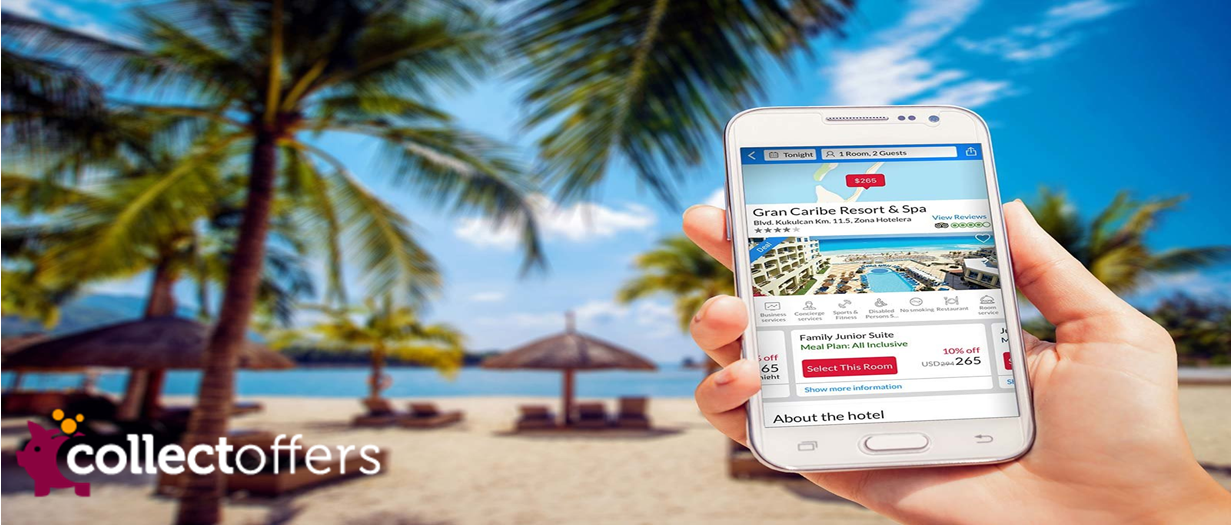 What Is The Best Time To Book Your Holiday Packages?