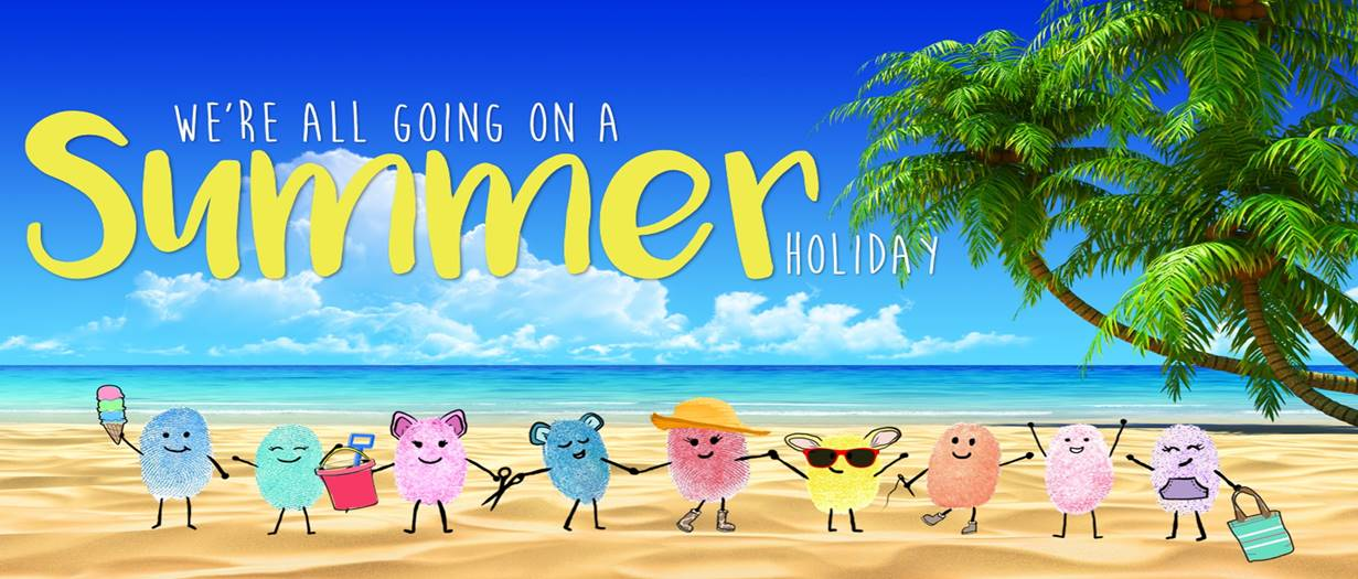What Could Be The Best Way To Spend Your Summer Vacations?