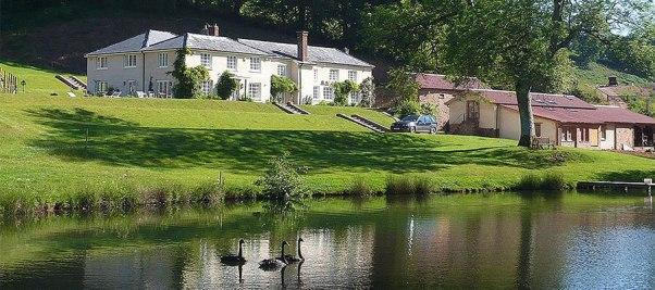 RuralRetreatUK_England--ts-2014-08-27T11_26_23_411+01_00.jpg