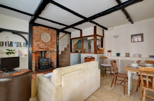 vslgr3am--1390045_1279-open-plan-living-room