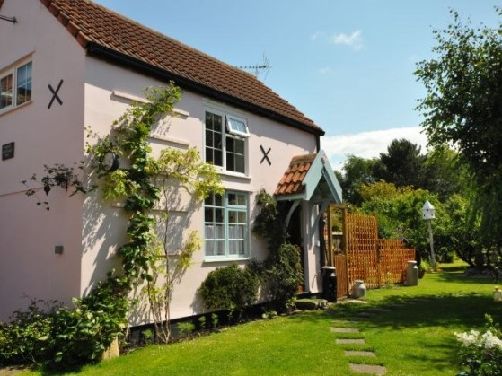 Sykes cottages discount code