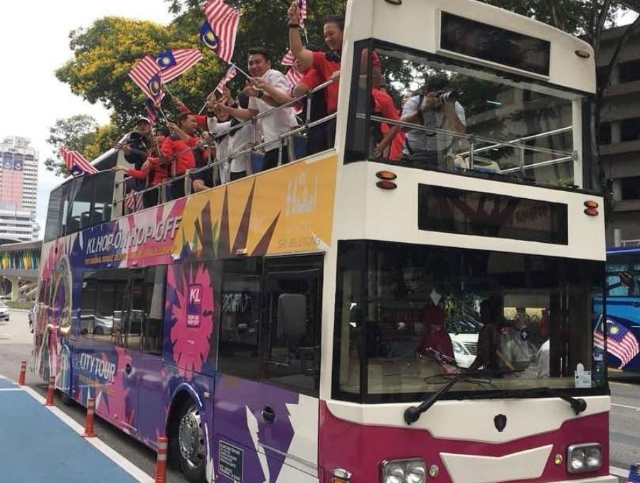 my_bus tour 2.jpg