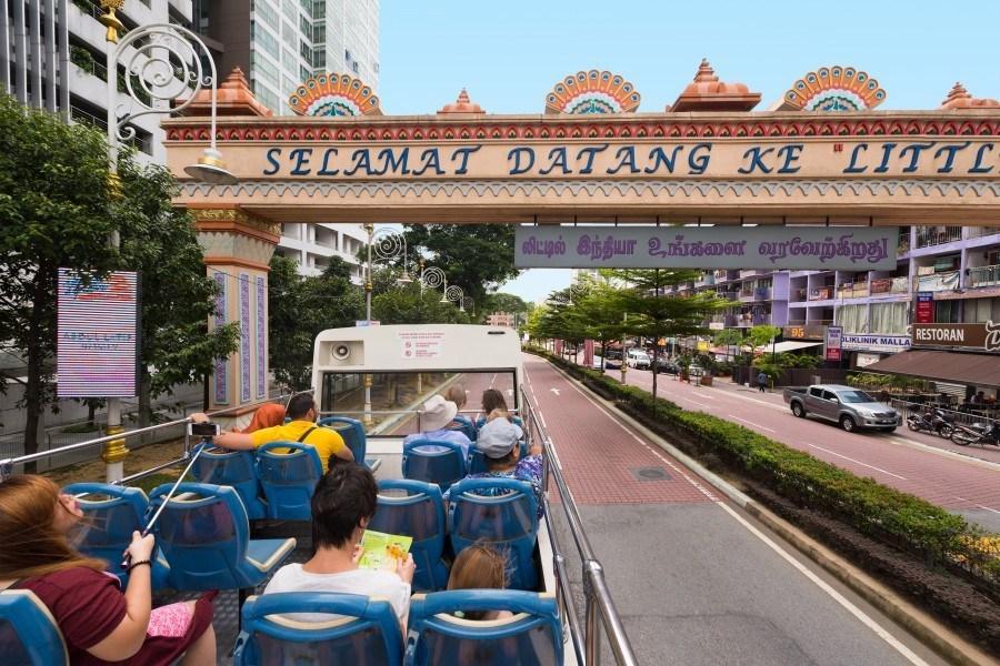 my_bus tour3.jpg